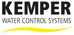 Kemper Water Control Systems, Inc.